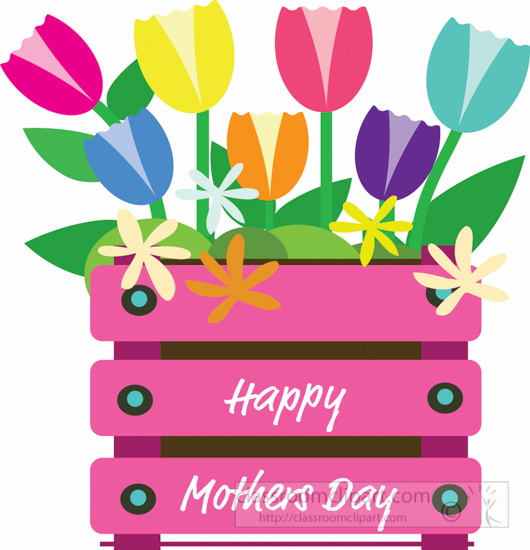 happy-mothers-day-tulip-flowers-clipart.jpg
