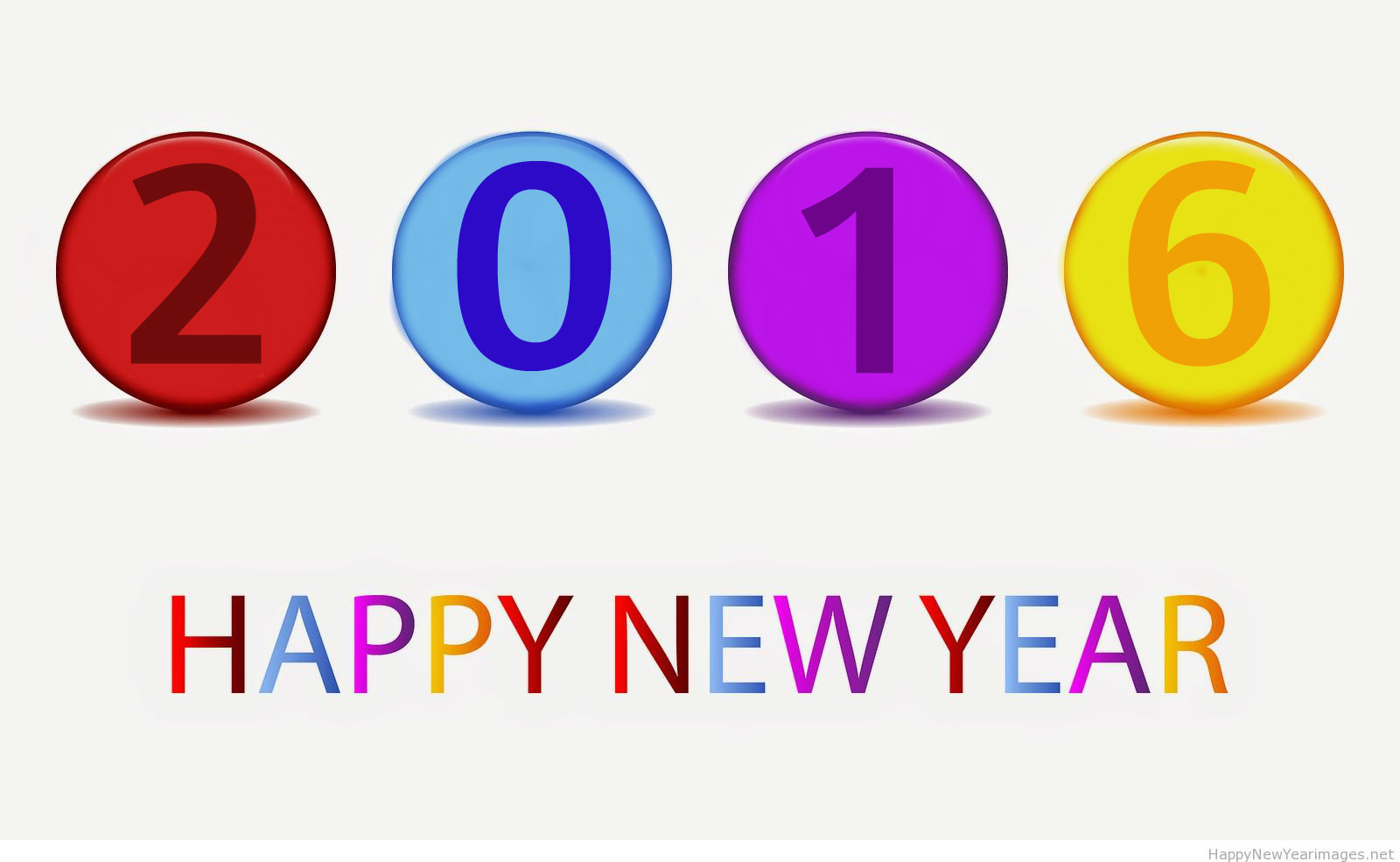 happy-new-year-2016-clipart-1 .