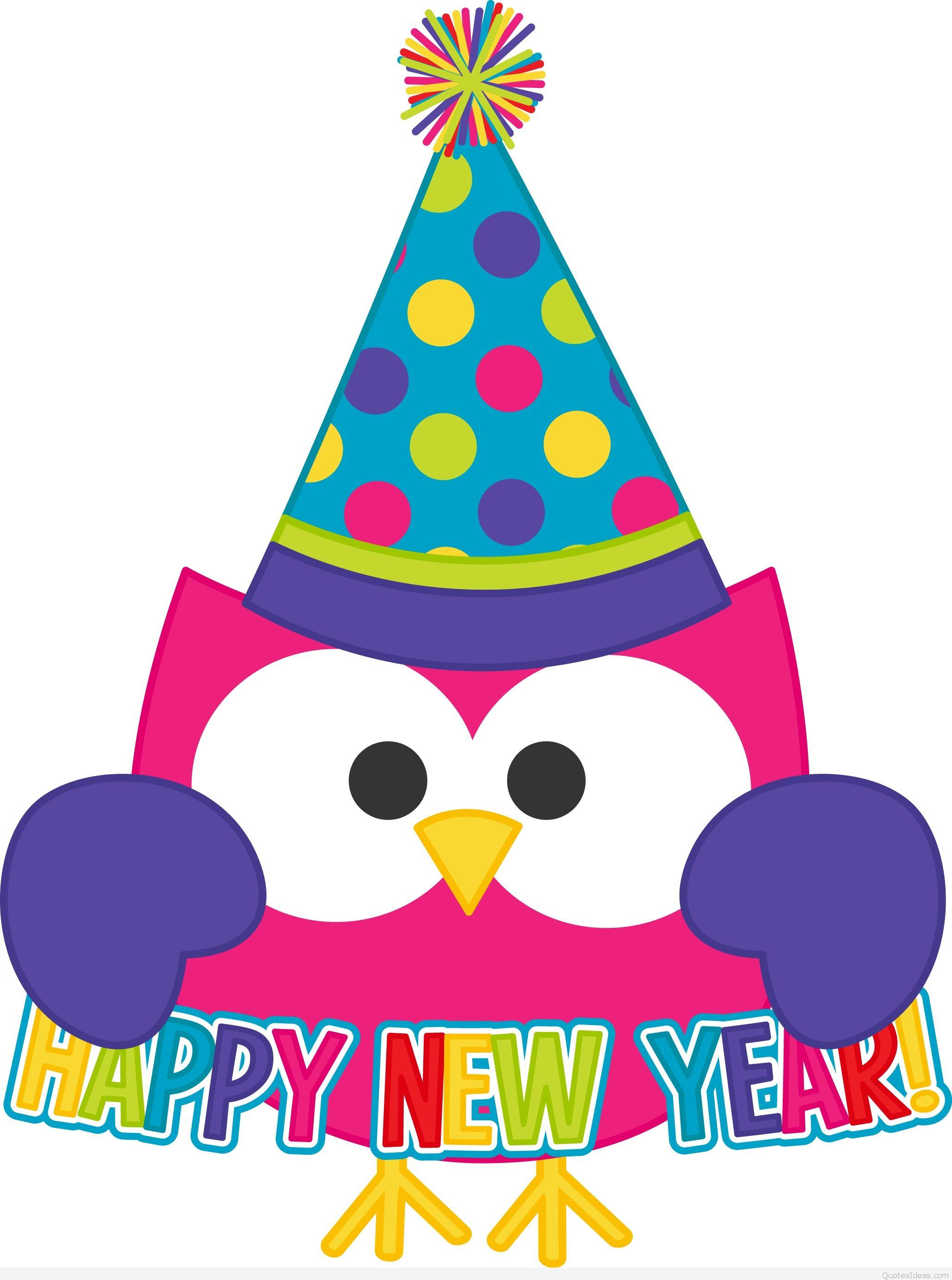 Happy-new-year-clip-art (1). happy_new_year_clip_art_hd_view