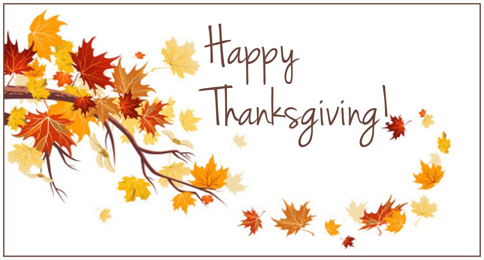 Happy-Thanksgiving-Banner-Clip