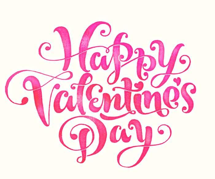 Happy valentines day clipart for kids valentine week 6