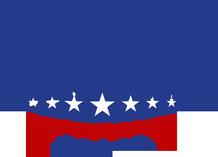 Happy Veterans Day Clipart 3 .