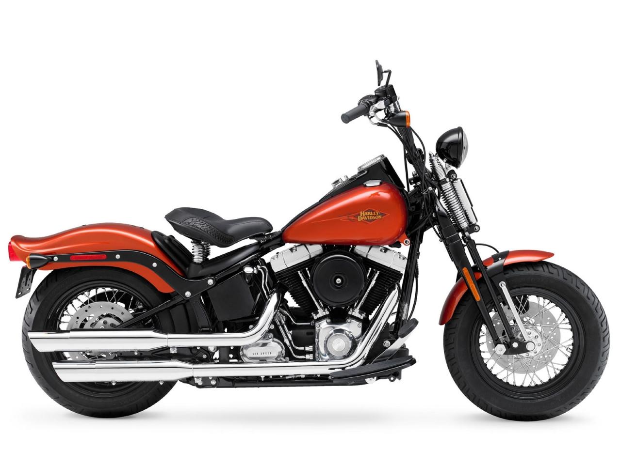 Harley Davidson Clip Art ..