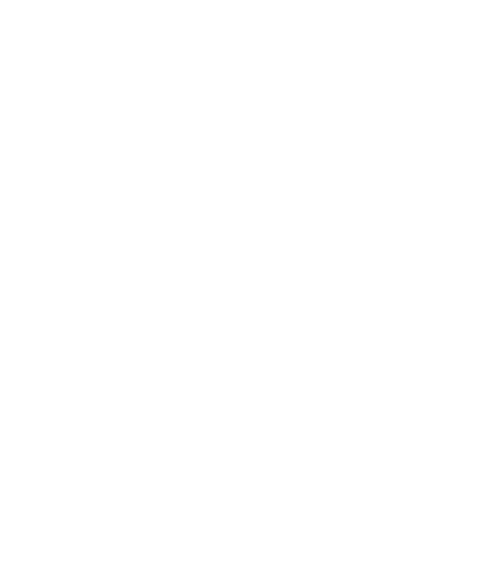 Harley Davidson Logo 776 Background HD 958x1157 | Wallulung clipartlook.com