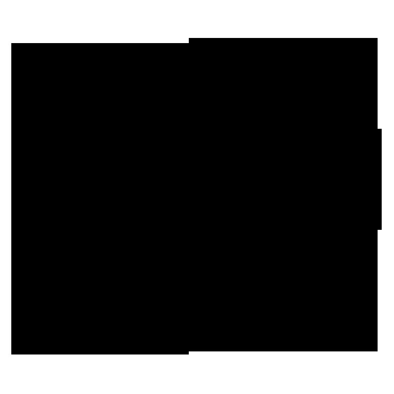 harley davidson vector logo stencil emblem pattern freepatternsarea rh  freepatternsarea com free harley davidson logo stencils