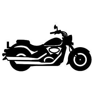 ... Harley davidson motorcycle clipart; Harley ...