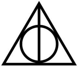 harry potter clip art | Harry Potter Clip Art
