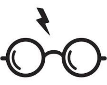 Cliparti1 harry potter clip art