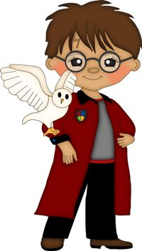 . hdclipartall.com Harry Potter Clip Art 02 hdclipartall.com