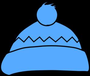 Hat clip art 3 clipartcow 2