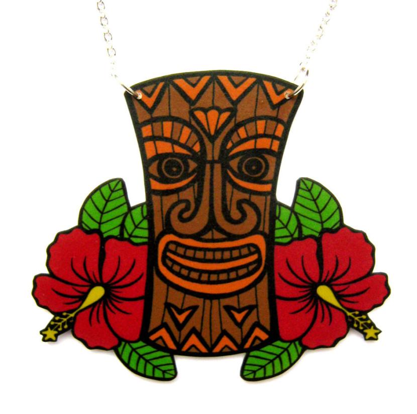 hawaiian clipart. 0e7d117a8817326556a88d523b3b63 .