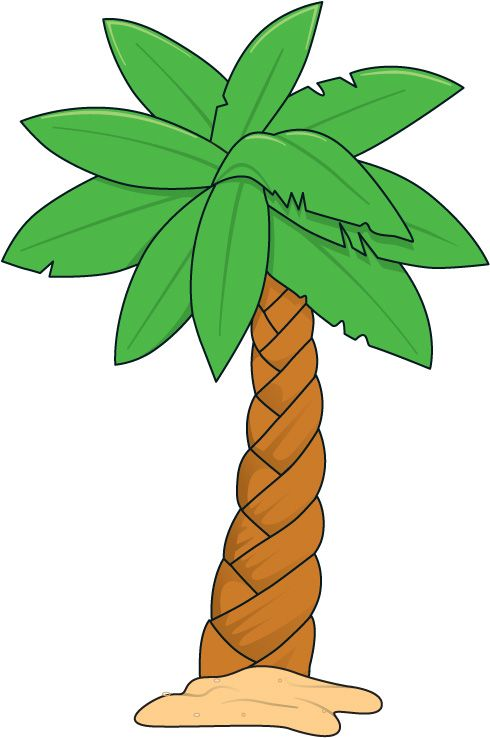 hawaiian free printable palm trees - Avast Yahoo Search Results