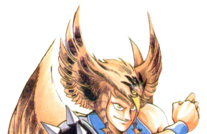 Hawkman Clipart Hawkman PNG Clipart For Designing Projects