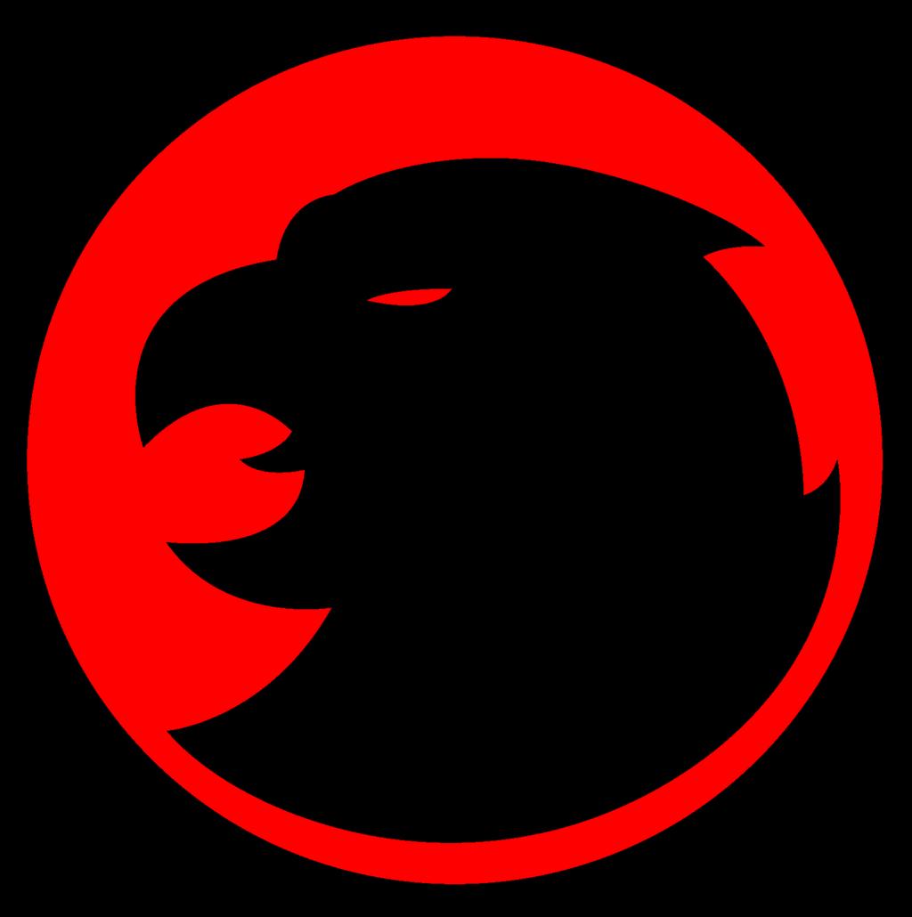 Hawkgirl - Hawkman Fill