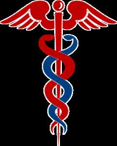 health clipart