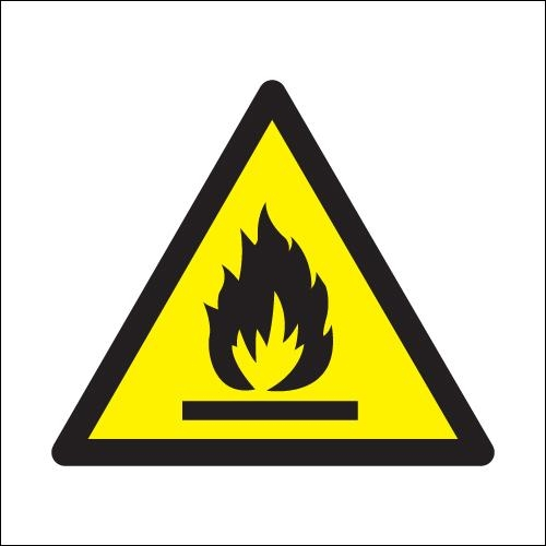 ... Health And Safety Symbols And Signs ...