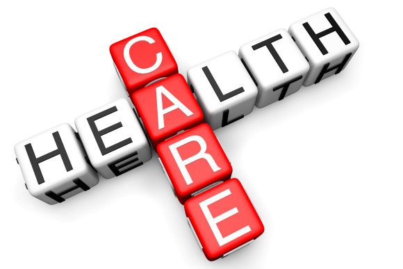 health-care clipart