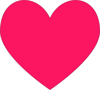 Heart Images Clipart-hdclipartall.com-Clip Art350