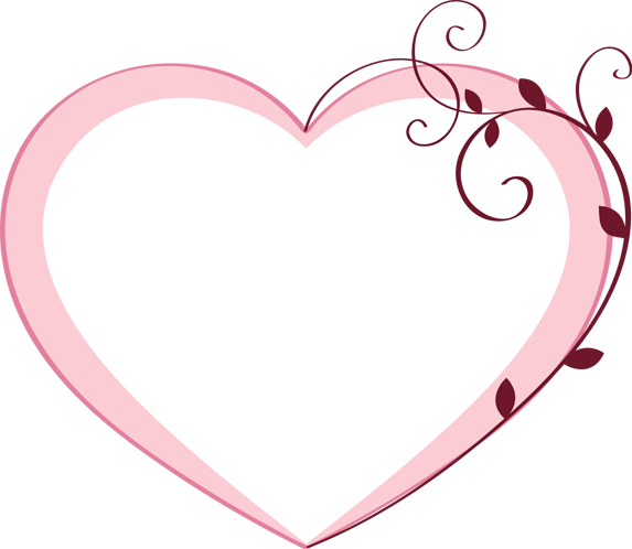 Heart clipart free clip art of hearts clipart clipart 2