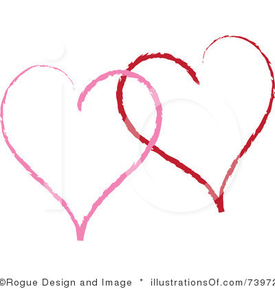 Heart Images Free Clipart. Mckenzie River Chamber Of ..