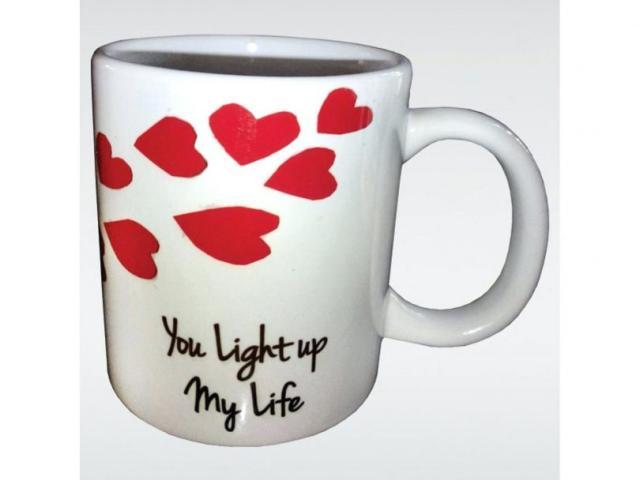 Hearthstone Clipart coffee mugs