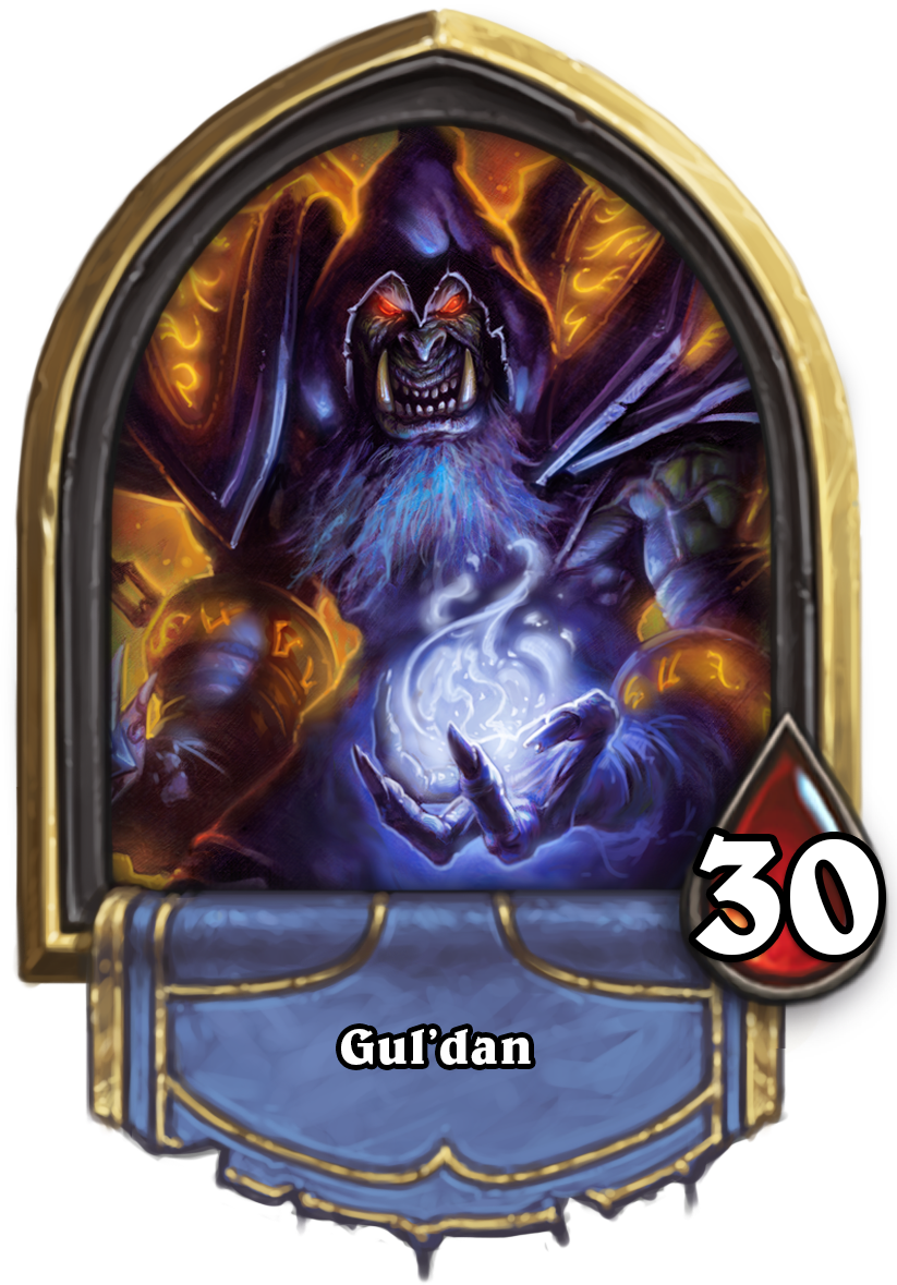 Hearthstone PNG Clipart