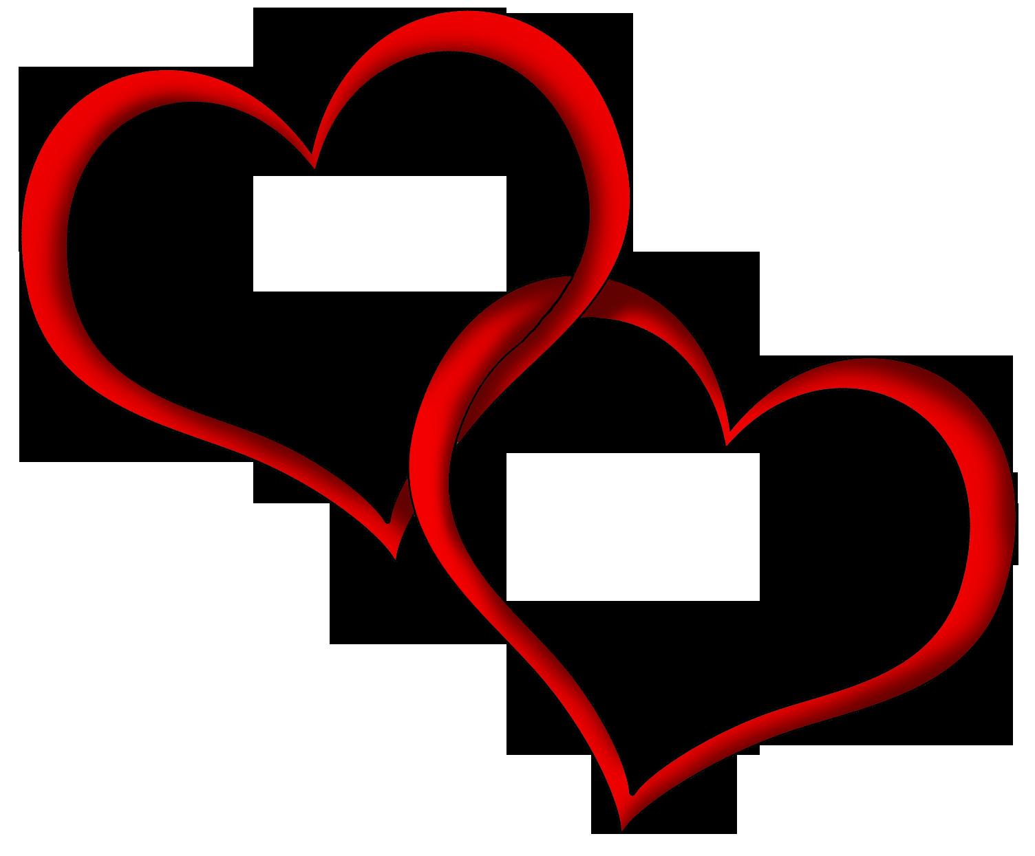 Hearts heart clipart