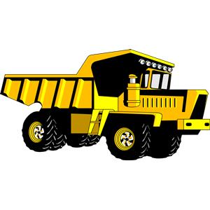 heavy equipment 29 clipart, .
