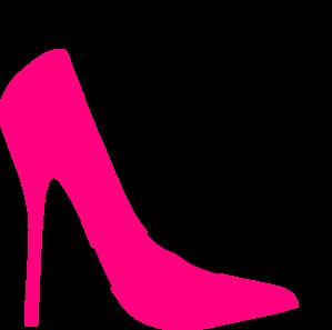 Heels For Sw Clip Art At Clker Com Vector Clip Art Online Royalty