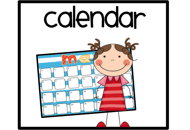 Helper 20clipart   Clipart library - Free Clipart Images