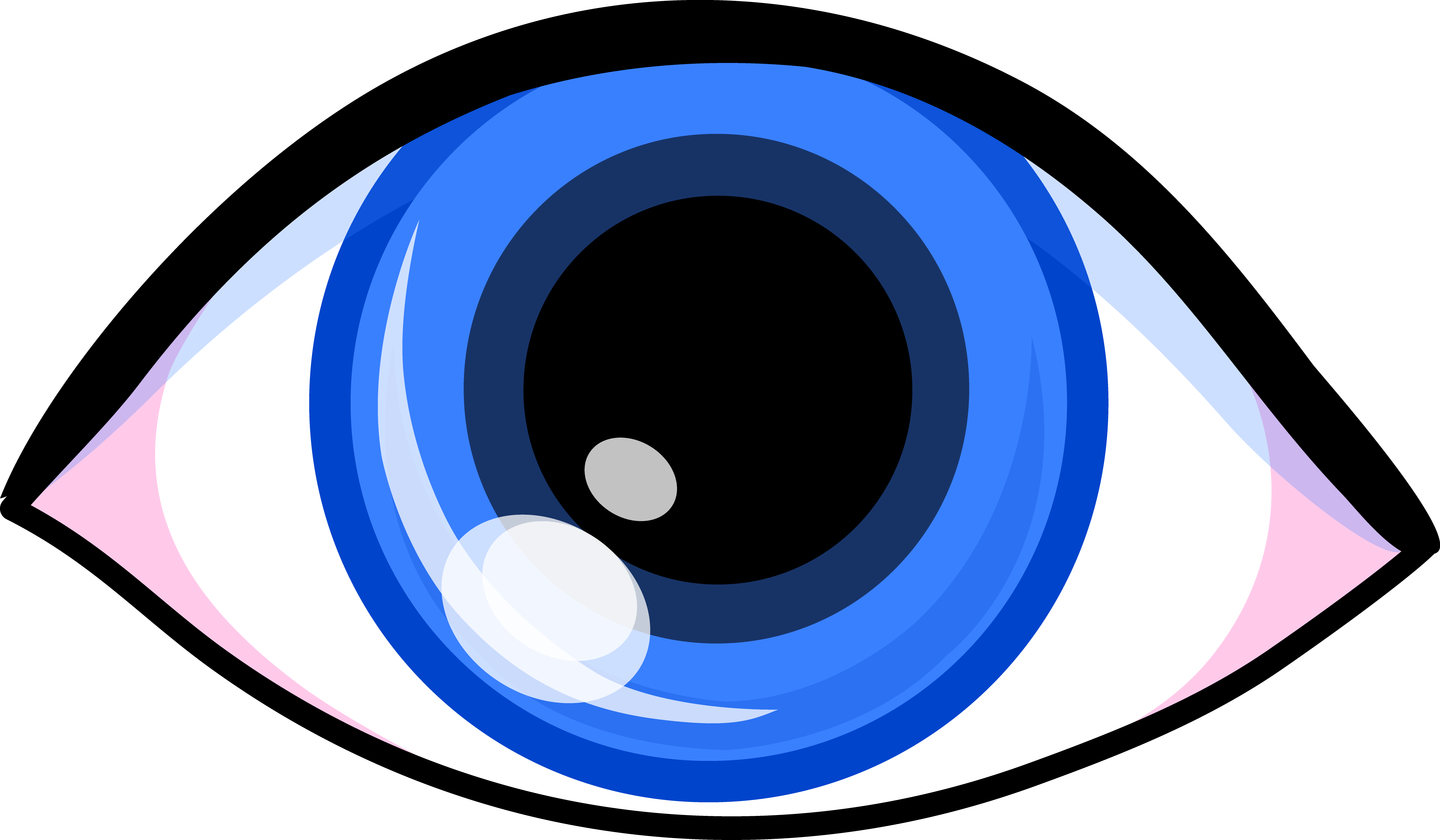 hepatitis clipart u0026middot; eyeball clipart