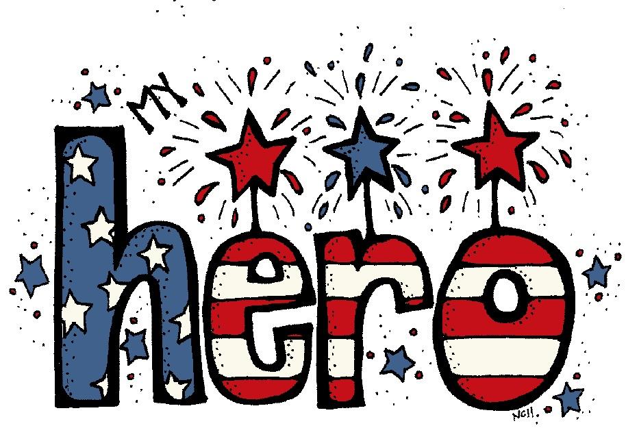 Hero Clipart-hdclipartall.com-Clip Art933