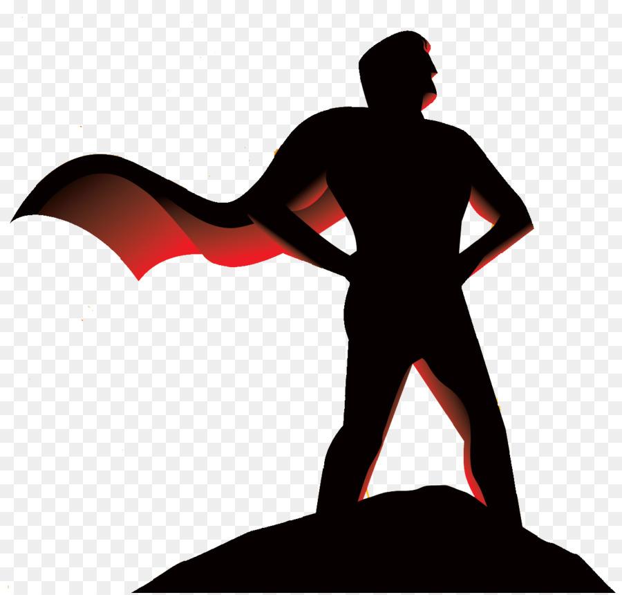 Herou0027s journey Protagonist Antagonist Clip art - hero