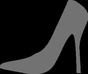 High heel clip art clipart xomlvfk women shoes image