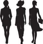 High Hopes Hosts Fashion Show In Old Lyme Tonight