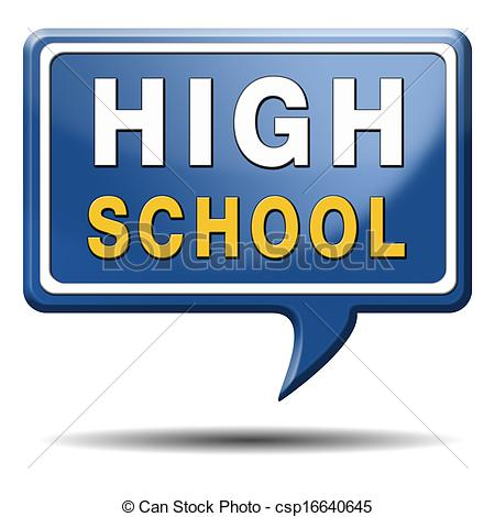 ... high school choice or search find good education