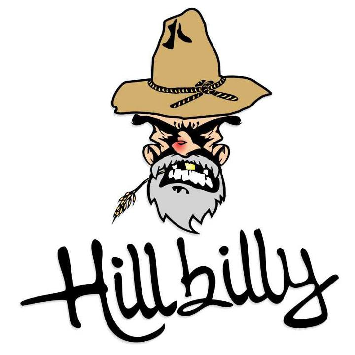 Hillbilly Image | Free Download Clip Art | Free Clip Art | on .