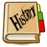 History clipart