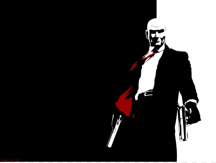 Hitman: Codename 47 Hitman: Absolution Agent 47 Video game Desktop  Wallpaper - Hitman