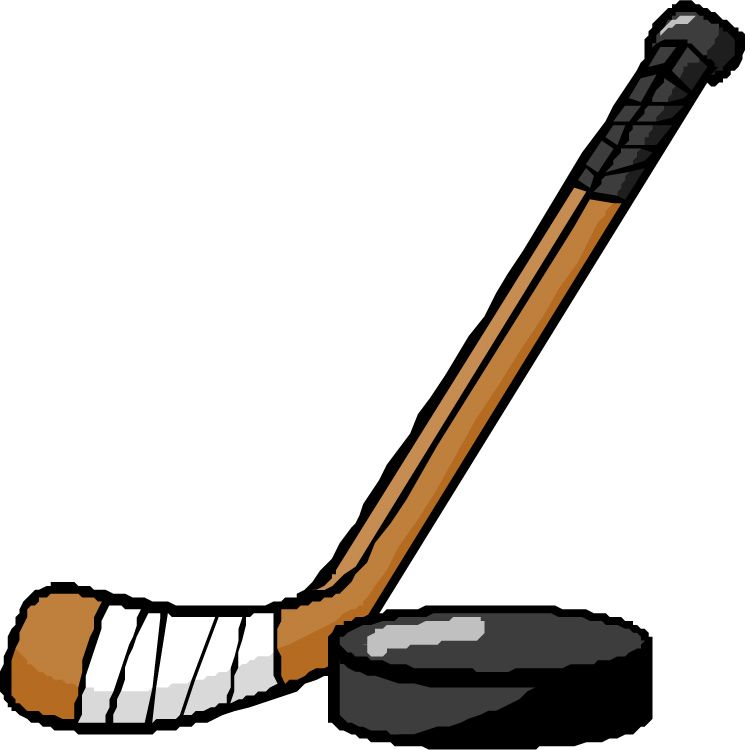 Hockey clipart clipart cliparts for you