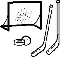 ice-hockey-8