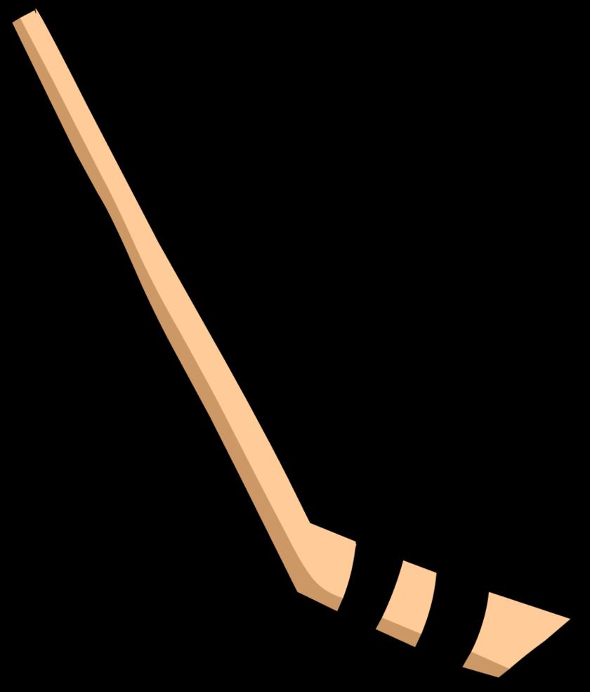 ... Hockey Sticks Clipart - clipartall
