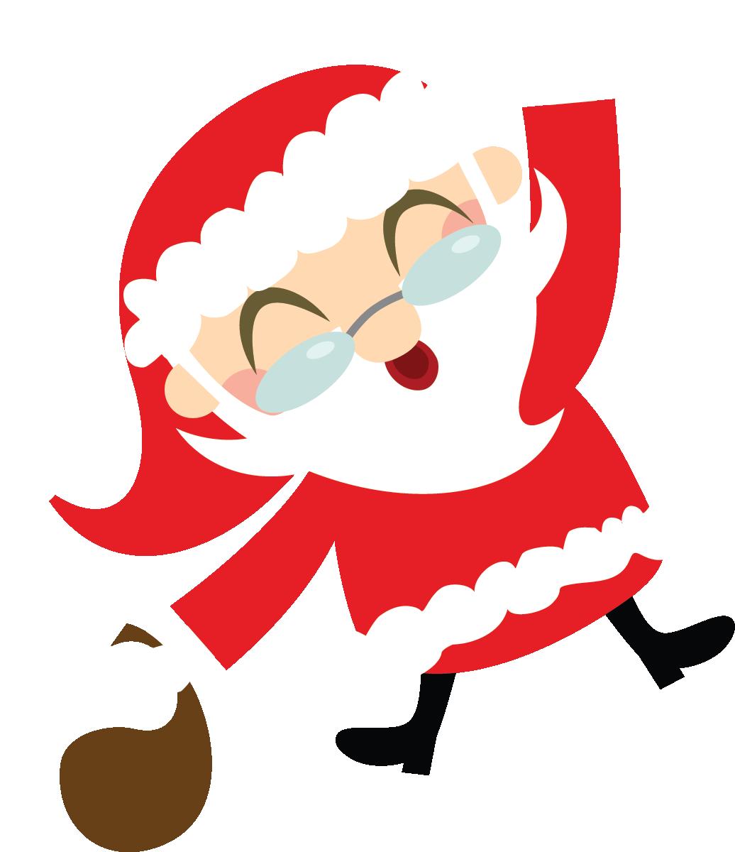 Holiday Clip Art