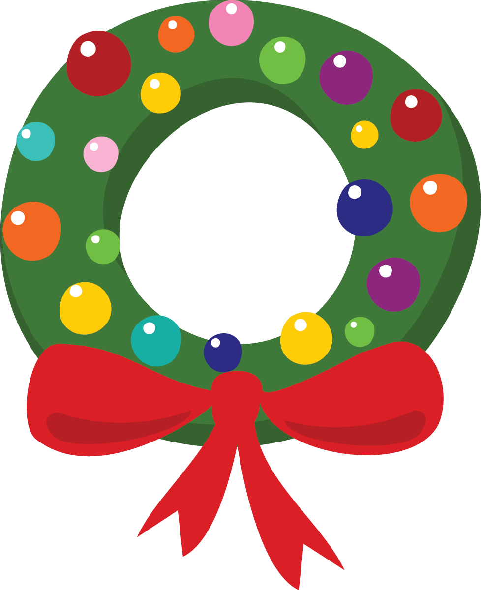 Holiday clip art microsoft free clipart images