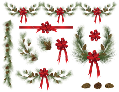 Holiday clipart clipart cliparts for you 5
