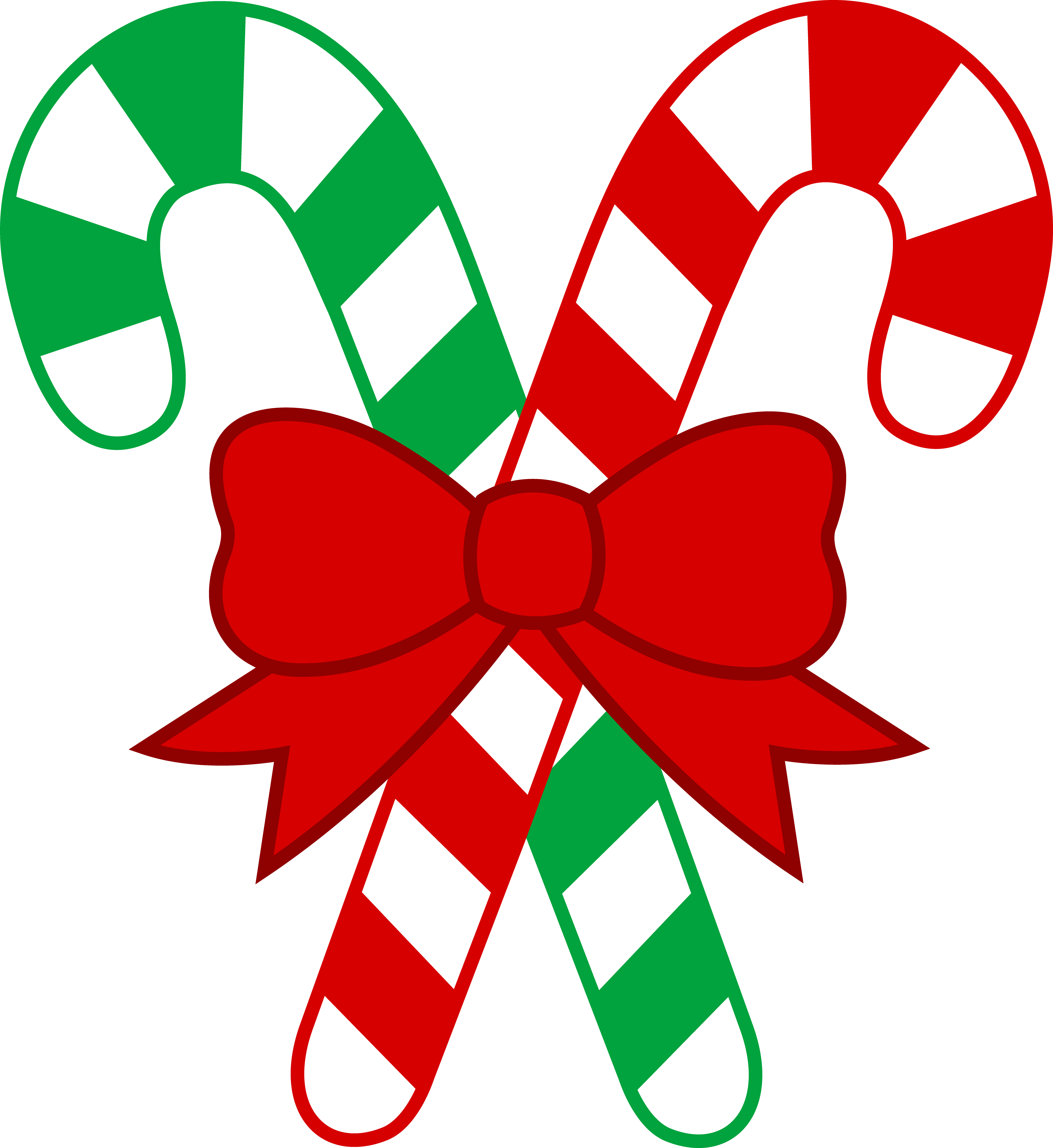 holiday clipart free