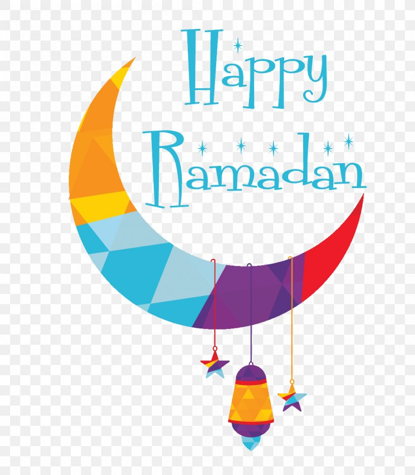 Happy Ramadan Moon Star Holiday Clipart., PNG, 1050x1200px Hdclipartall.com