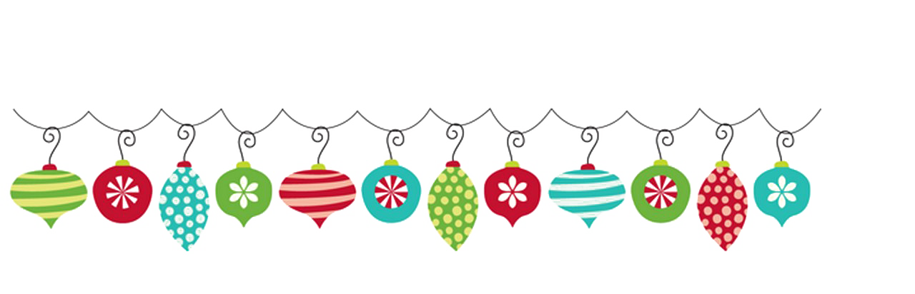 Holiday PNG Clipart | PNG Mar - Holiday Clipart