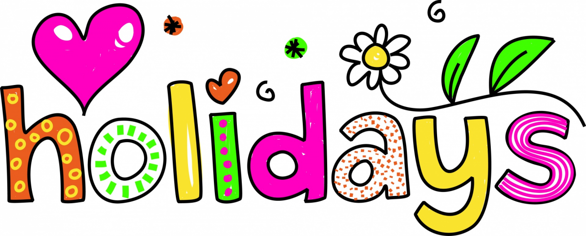 School Holiday Clipart 1 » Clipart Station