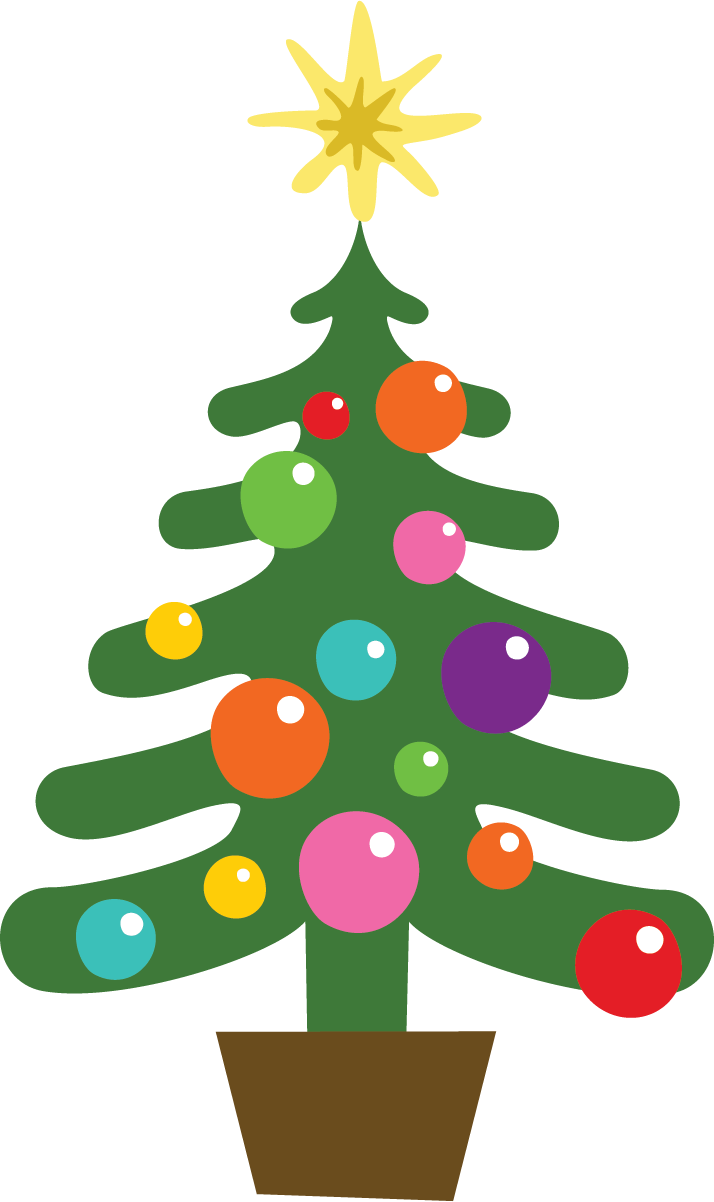 Holiday december clip art images illustrations photos
